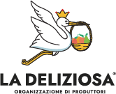 Logo La Deliziosa