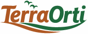 Logo TerraOrti